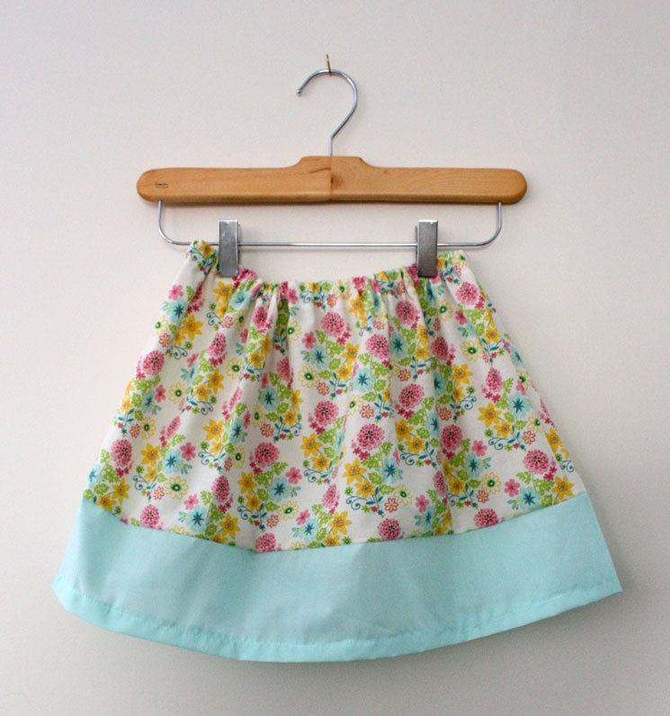 basic-band-skirt-010s.jpg