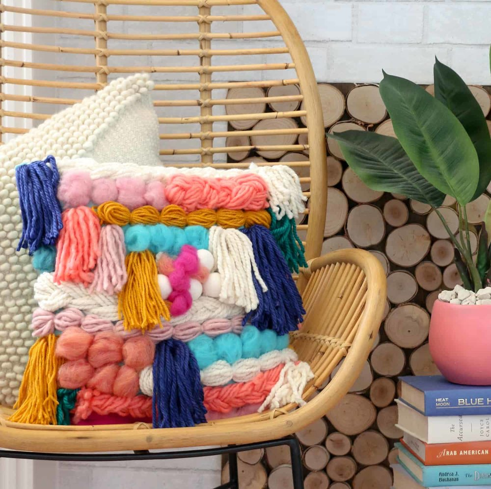 How-to-Make-a-Faux-Woven-Pillow-1-12.jpg