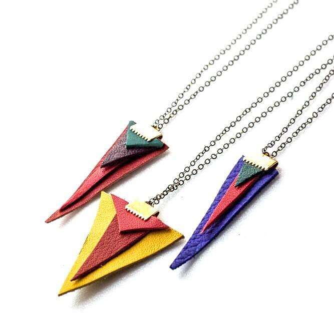 leather-necklace-set.jpg