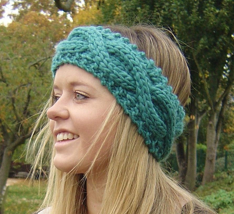 Cable-Rope-Headband-Knitting-Pattern.jpg