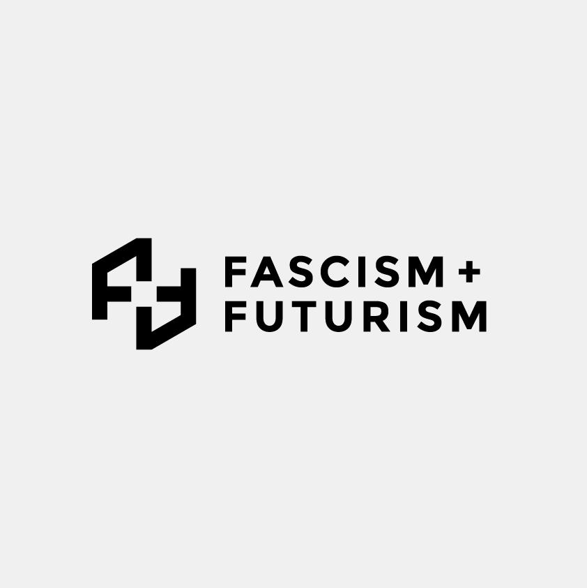 Fascism & Futurism_logo-03-03.png