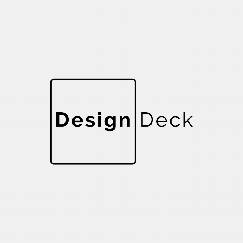 Design_Deck-10.png