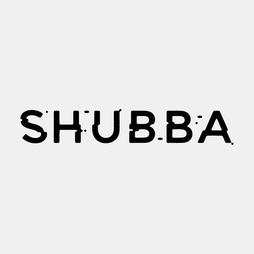 shubba_logo-02.png