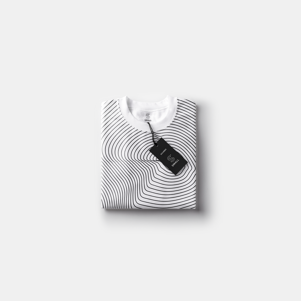 Folded_shirt_web.png