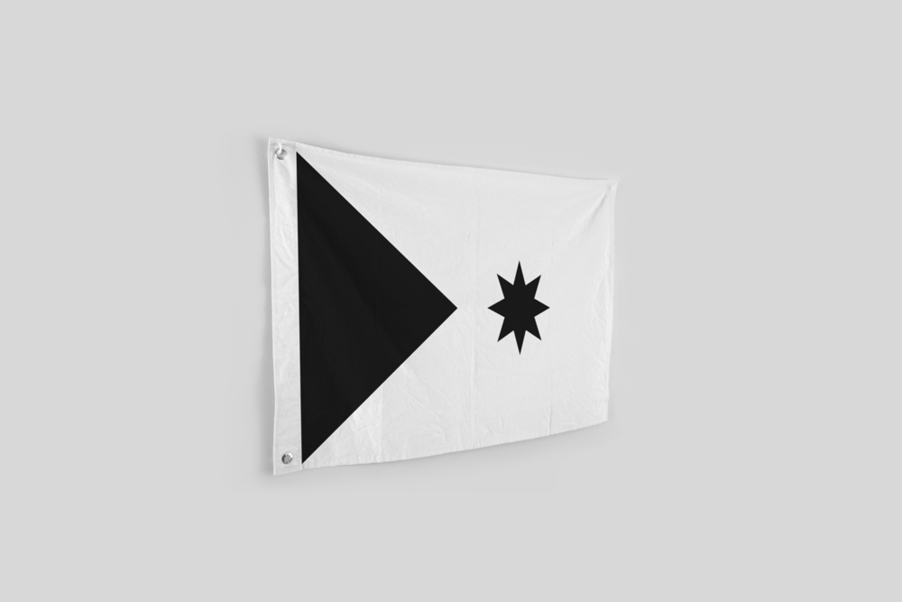 flag_on_wall_web.png