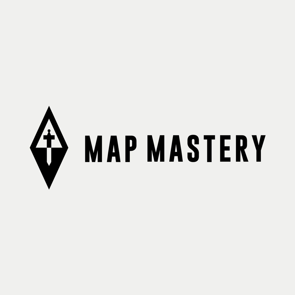 Map_Mastery_logo.png
