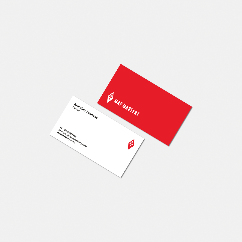 business-card_web.png
