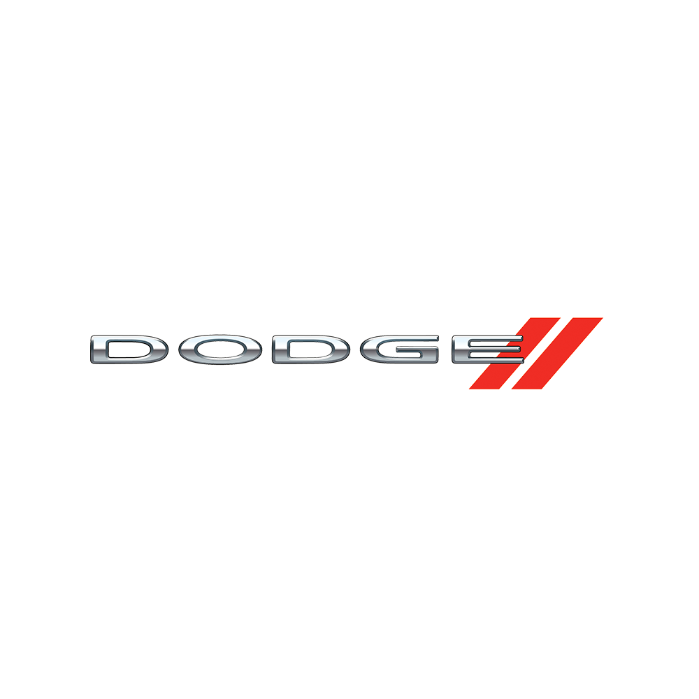 Dodge.png
