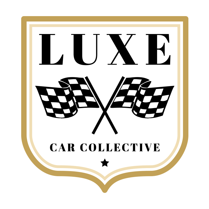Luxe Car Collective