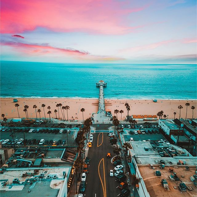 🌞 Come visit sunny San Diego and rent from Luxe Car Collective to get a locals insight on the must see's & do's while traveling in style!  We understand San Diego's coastal seat makes it an ideal destination for adventures and sun seekers! 🗣 Ask us for suggestions to create the best memories on your next vacation!! #luxecarcollective #rent #rental #fastcars #sandiego #carshare #luxurylifestyle #today #2019 #beach #vacation #memories #tourist #visit