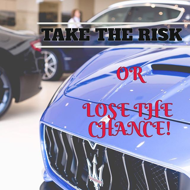 ⏳ Risk more than others think is safe. Dream more than others think is practical. #luxecarcollective #rent #rental #car #racecars #maserati #visit #sandiego #carshare #tourist #memories #risk #more #2019 #luxurylifestyle