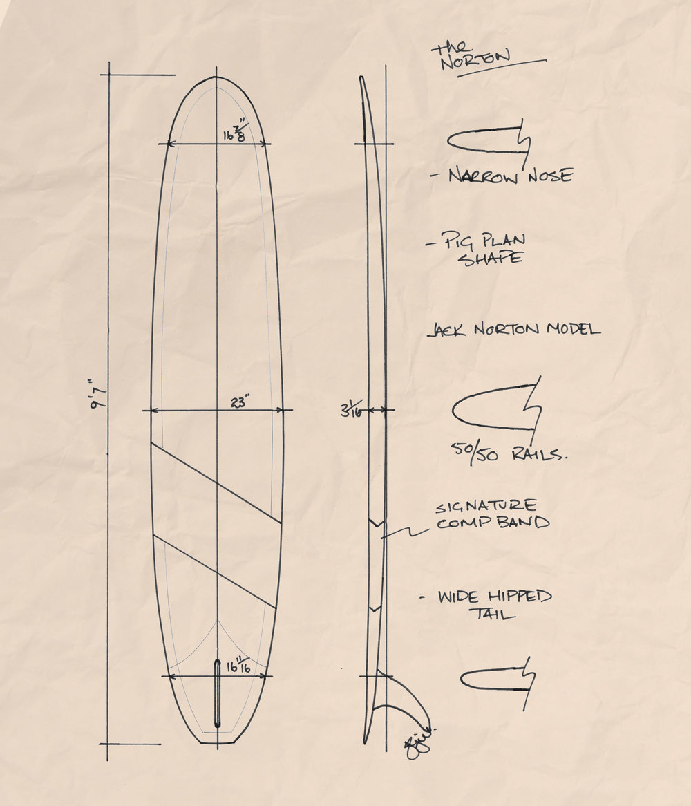 norton_blueprint_paper.jpg