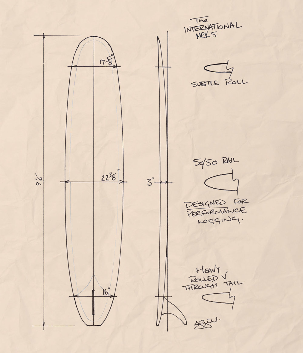 intl_blueprint5.jpg