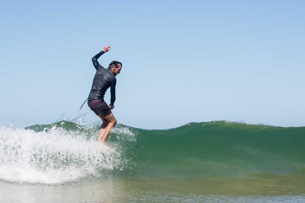 ModelO_Surf.jpg