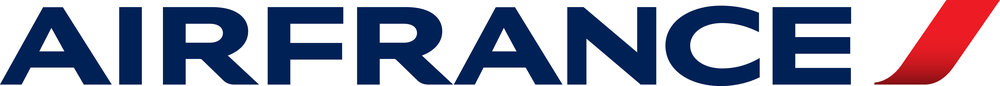 AF-logo_blue-on-white_no-Skyteam.jpg