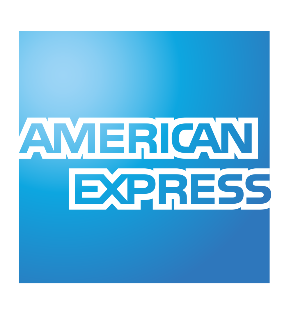 american-express-logo-png-transparent.png