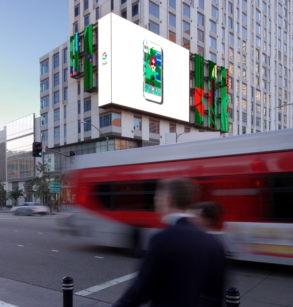 Google_Pixel_March2017_Corner.jpg