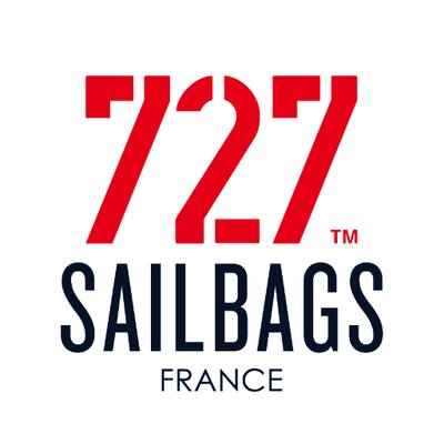 Les droners rencontrent 727Sailbags