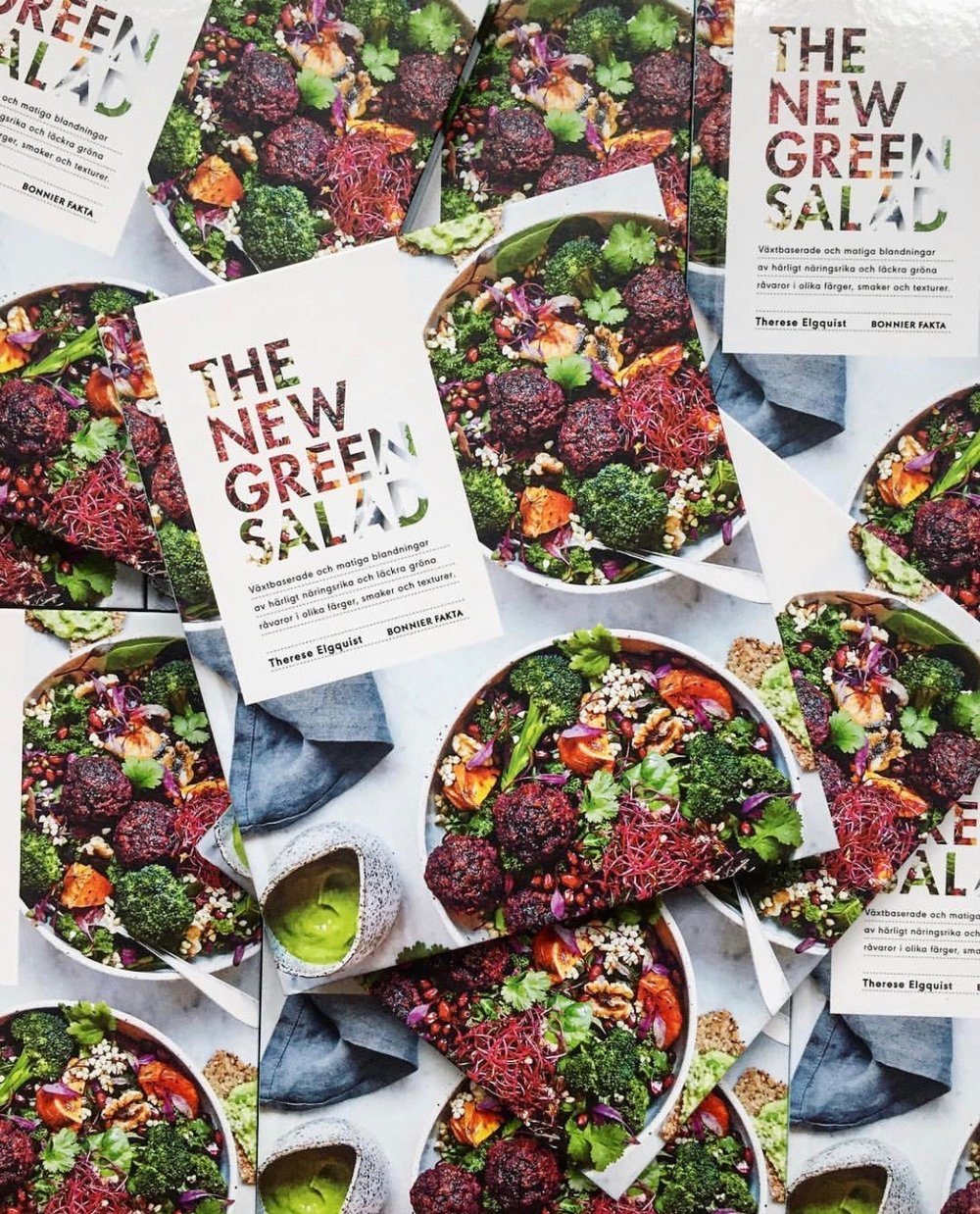 The-new-green-salad_thereseelgquist.com