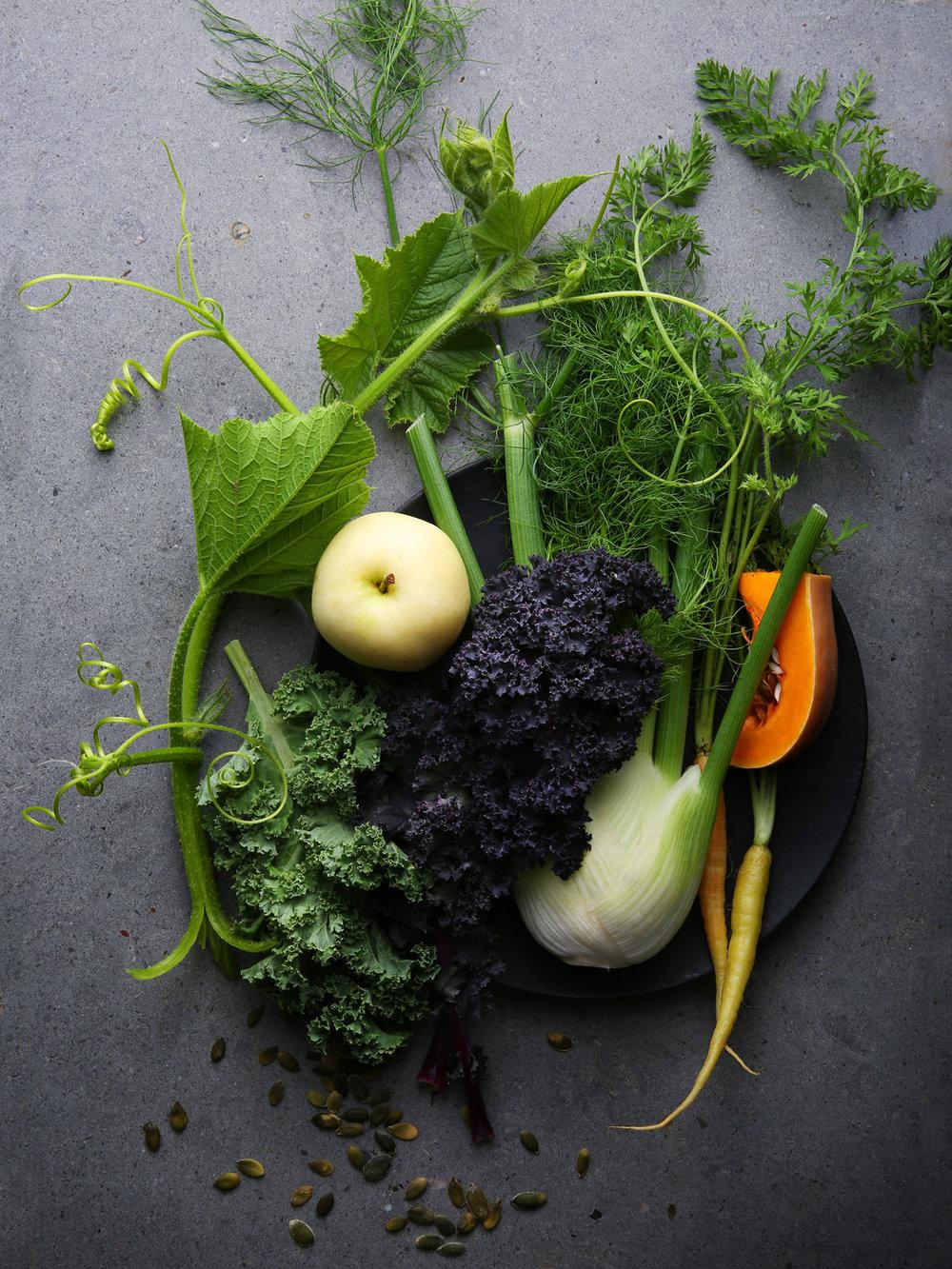 Pumpkin-salad_Plantbasedbythess_PHOTO-Magnus-Carlsson1.jpg