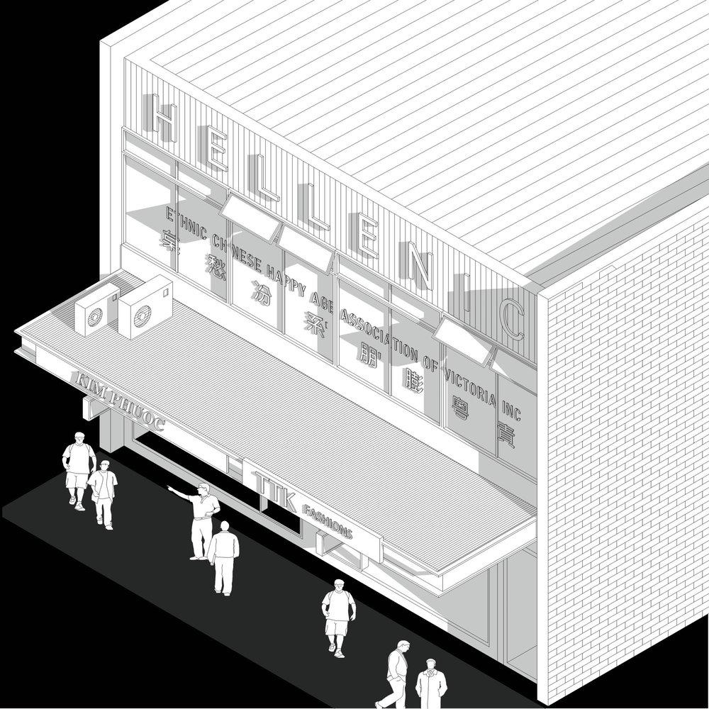 buildingaxo.jpg