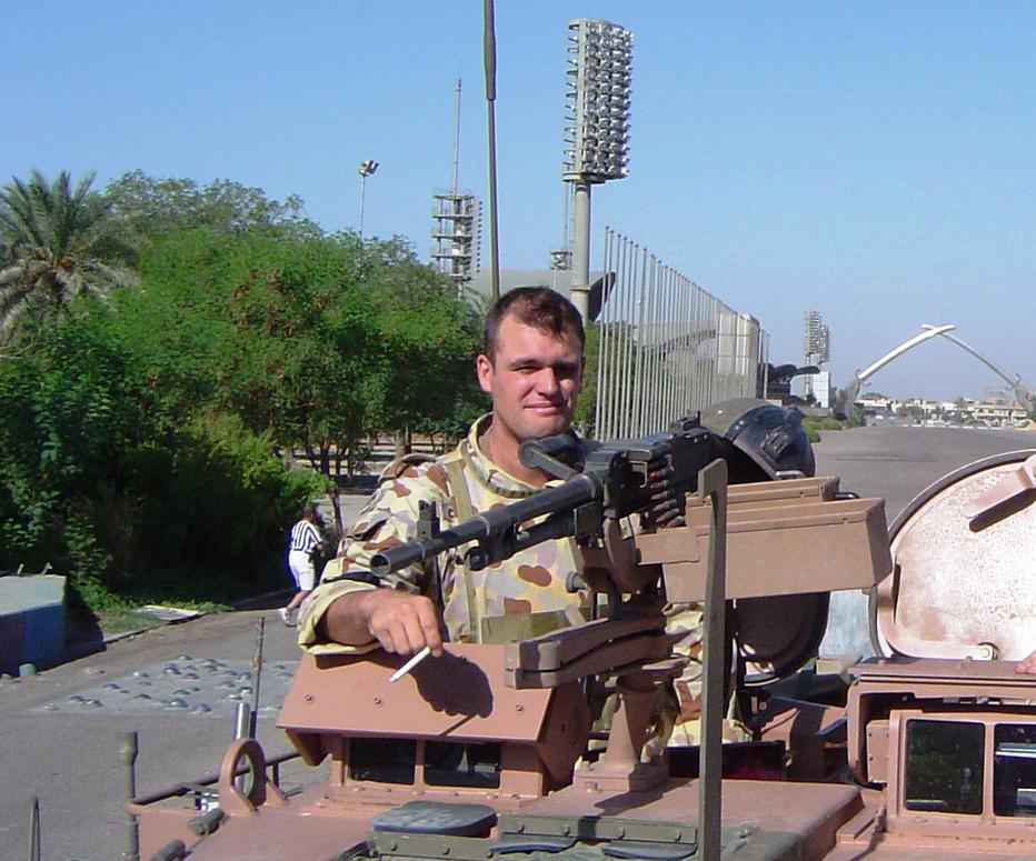 Iraq 243.jpg