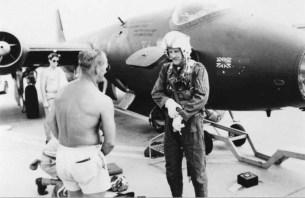 RAAF PR photo, Phan Rang Vietnam, 1970 002.jpg