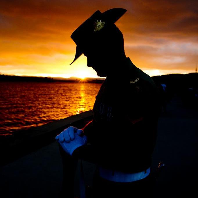 Chris May ANZAC.jpg