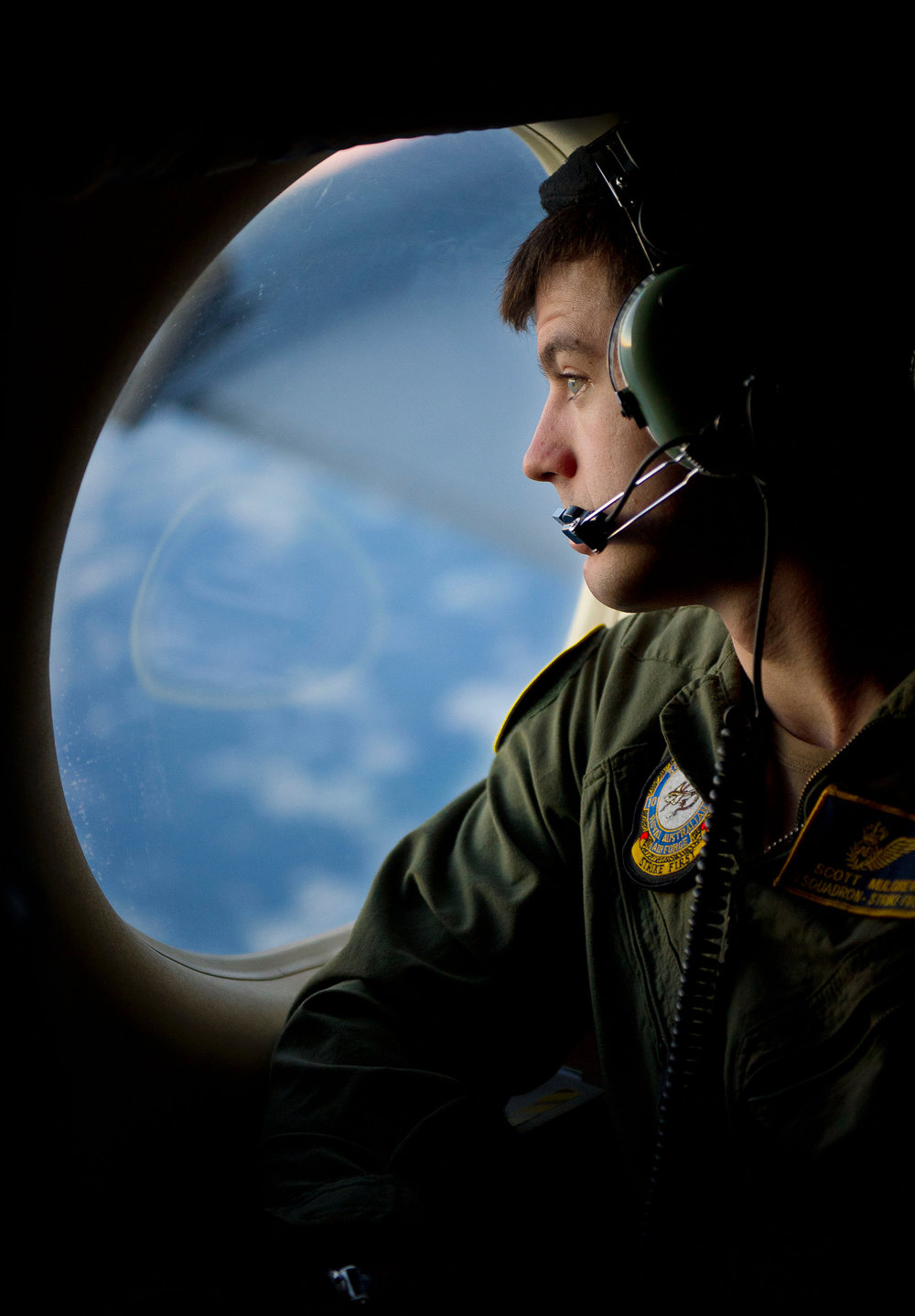Janine F - 14.jpg