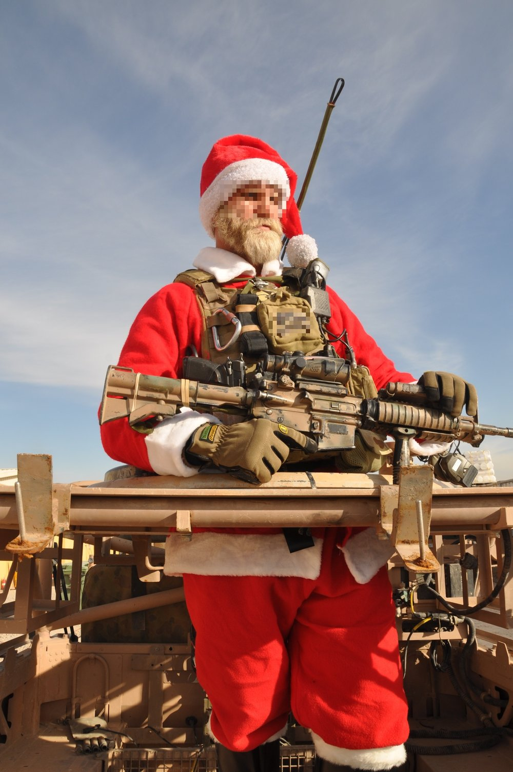 Tactical Santa.jpg