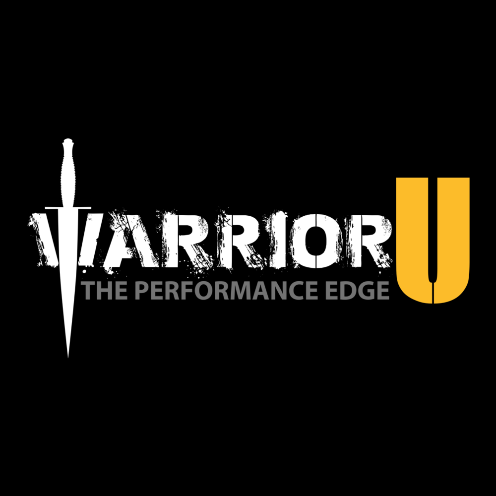 warrior-u-og-logo.png