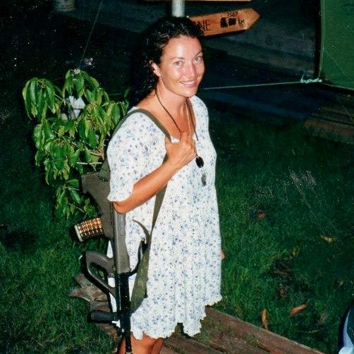 Tamara Sloper-Harding - 5.jpg