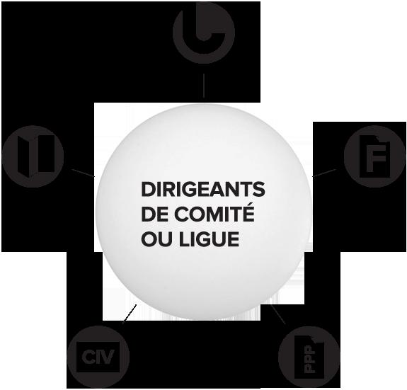 DirigeantsDeComitéOuLigue_2.png