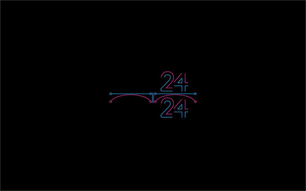 A4create_Unlock2017_Web_1920x1200px.jpg