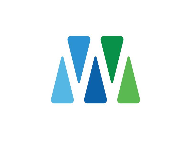 W symbol