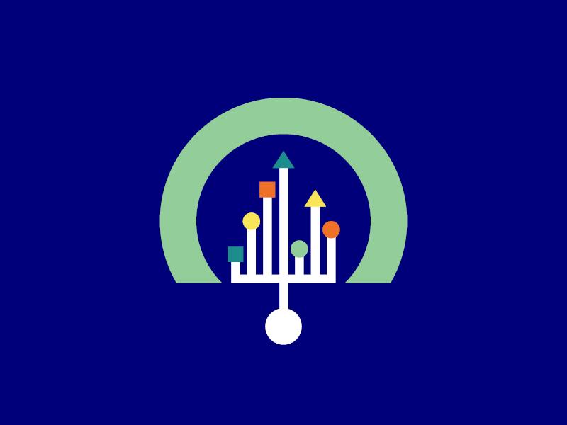 Hackathon logotype