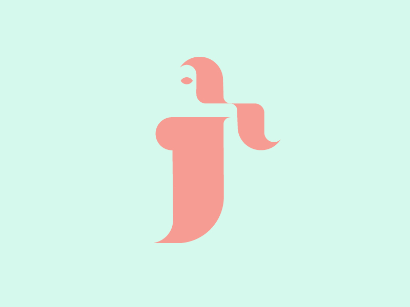 Jenny logotype