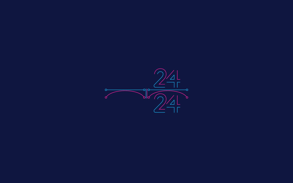A4create_Unlock2017_Web_1920x1200px42.jpg