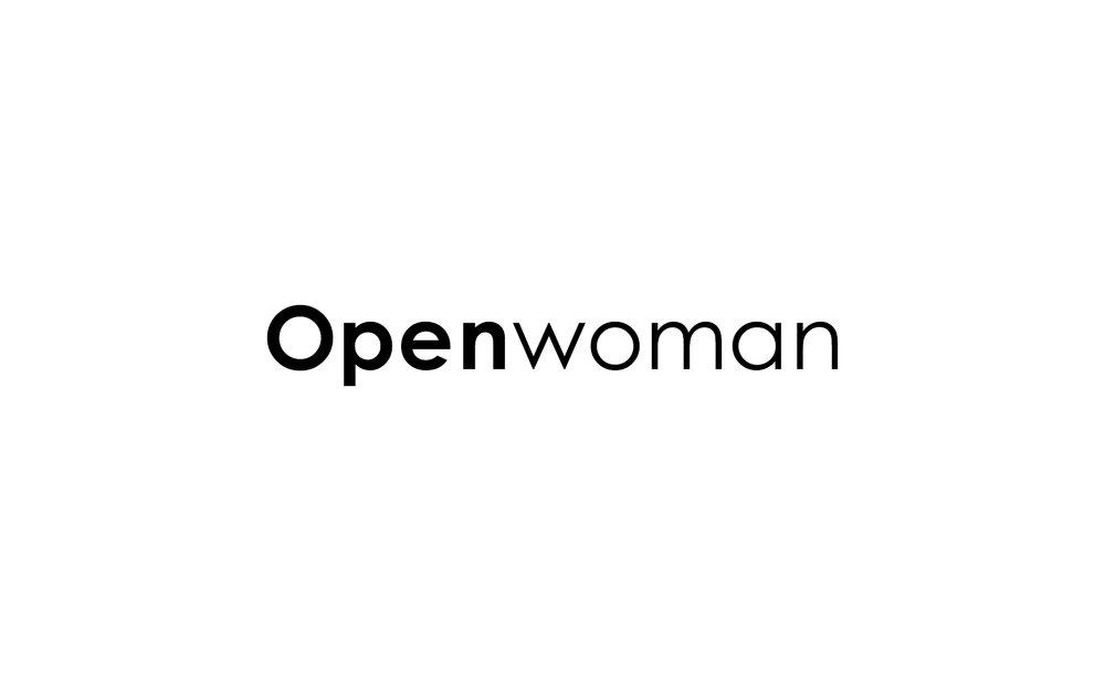 A4create_OpenWoman2017_Web_1920x1280px4.jpg