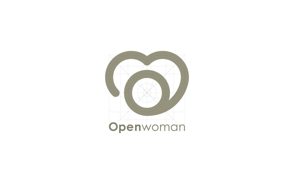 A4create_OpenWoman2017_Web_1920x1280px6.jpg