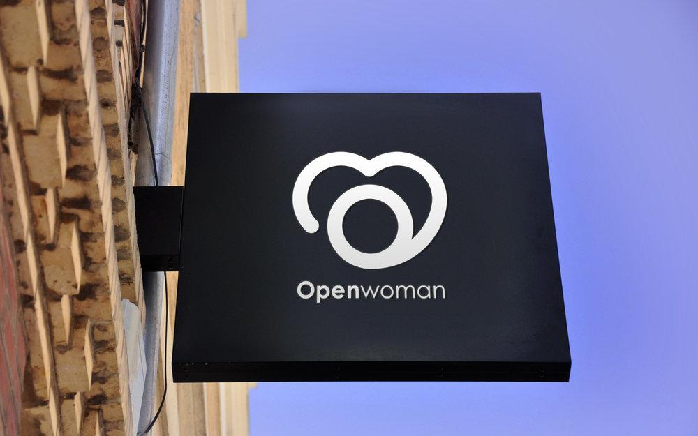 A4create_OpenWoman2017_Web_1920x1280px3.jpg