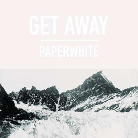 Paperwhite-getaway-450.jpg