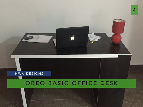 basic office desk. OREO BASIC OFFICE DESK Basic Office Desk C