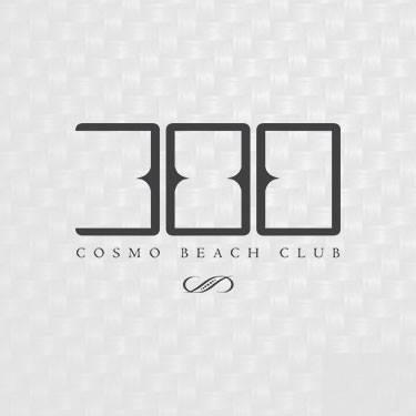 300 logo.jpg