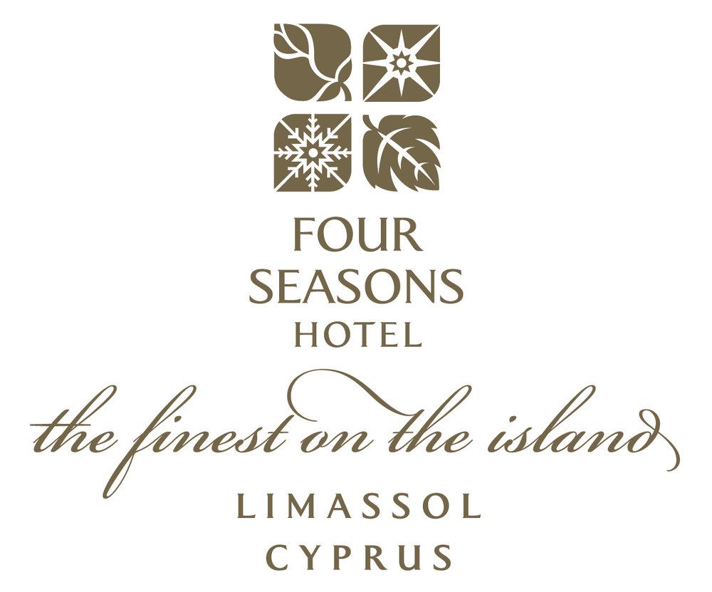 Four Seasons logo gold.jpg