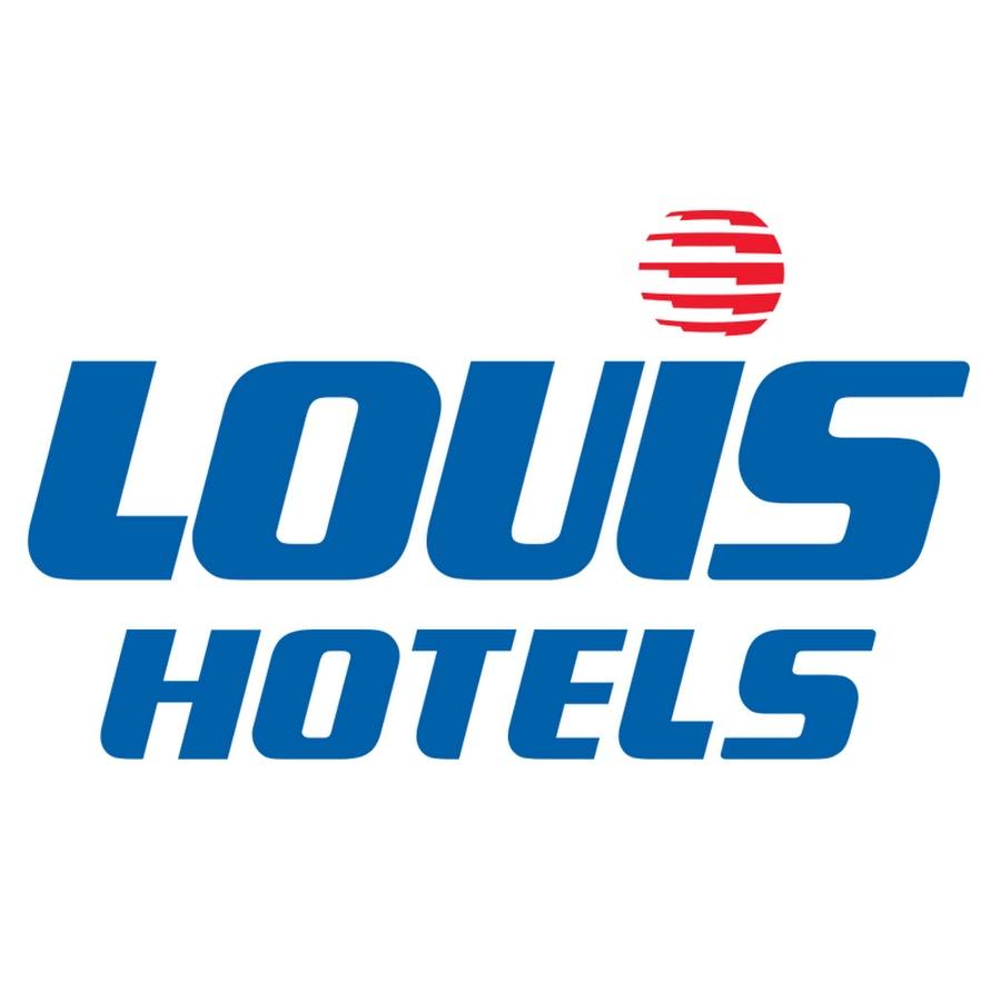louis hotel logo.jpg