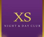 XS logo.png