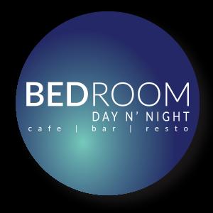 bedroom logo.png