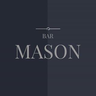 mason bar logo.jpg