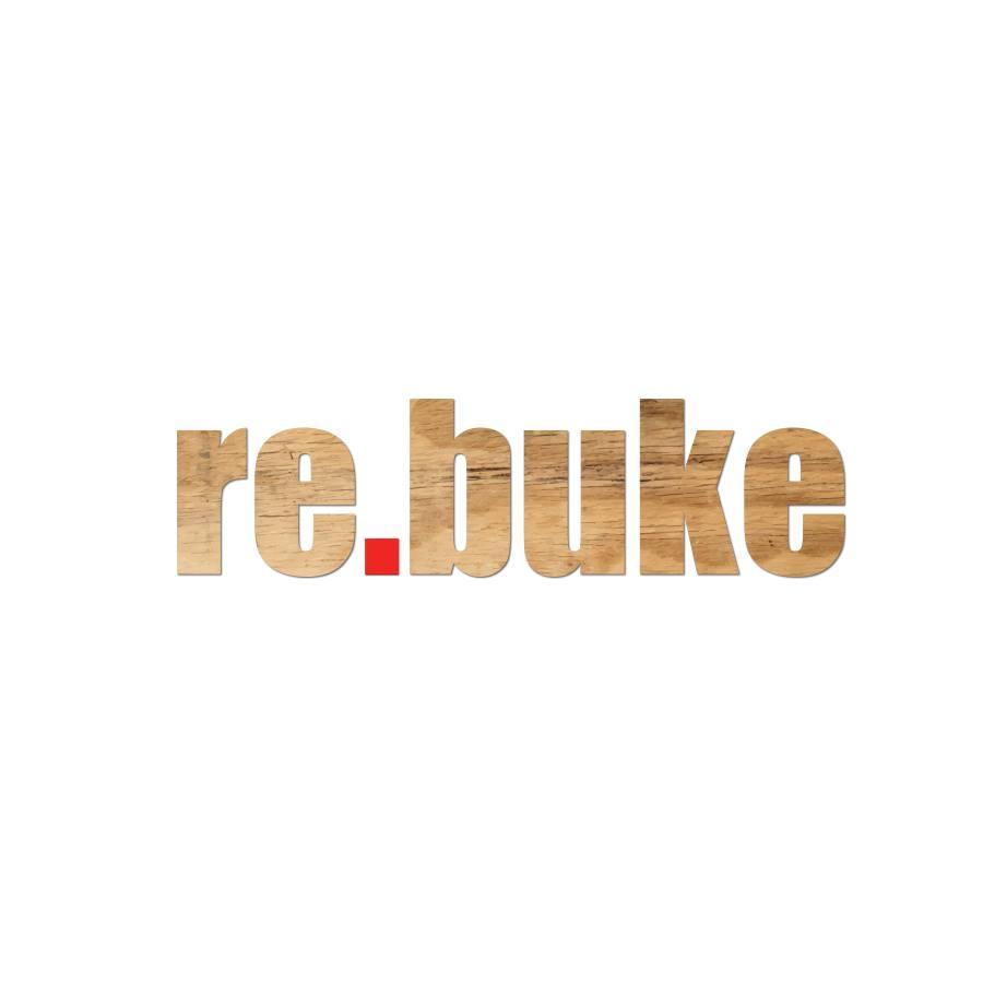 rebuke-logo.jpg
